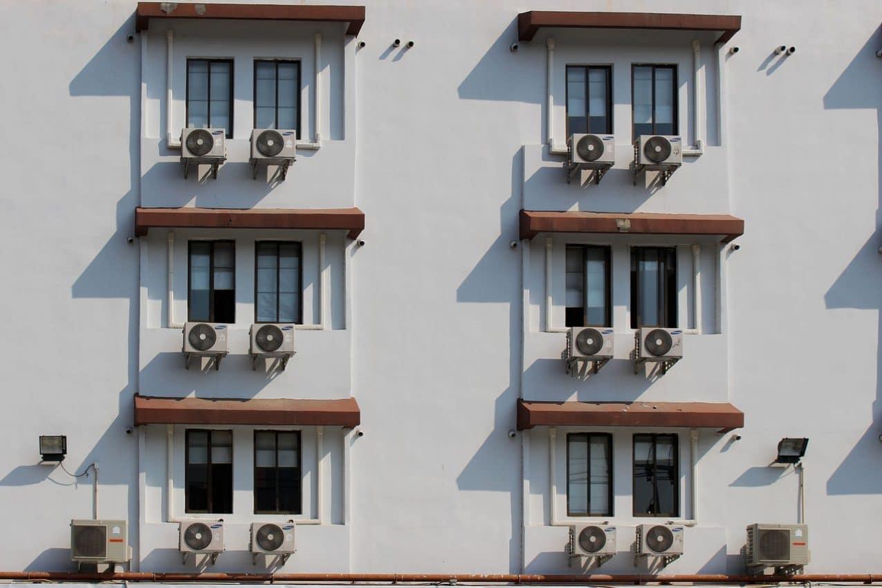window-ac